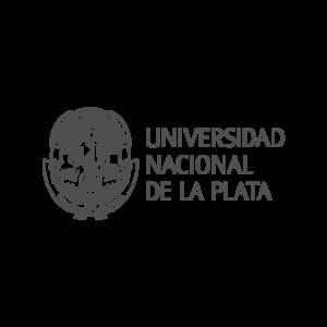 logos-20